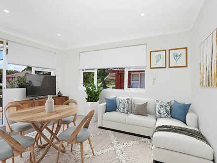 4/17 Wonga Street, Canterbury 2193, NSW Apartment Photo