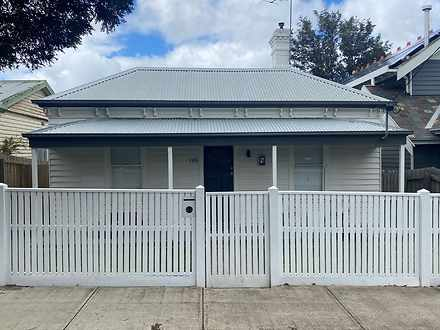 195 Swanston Street, South Geelong 3220, VIC House Photo