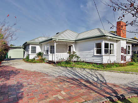 48 Bedford Road, Ringwood 3134, VIC House Photo