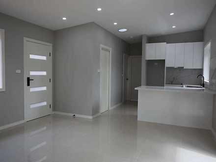 93 Grainger Avenue, Mount Pritchard 2170, NSW House Photo