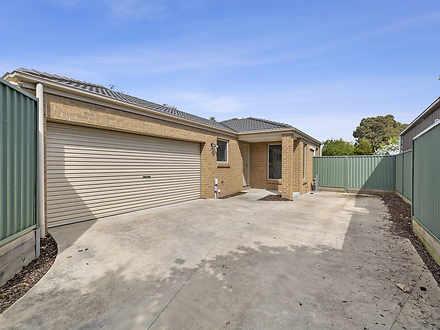 4/913 Ligar Street, Ballarat North 3350, VIC House Photo
