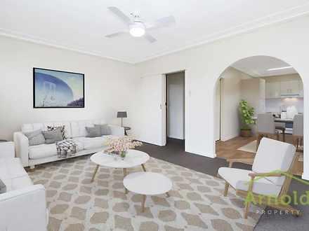 20 Buxton Street, Adamstown 2289, NSW House Photo