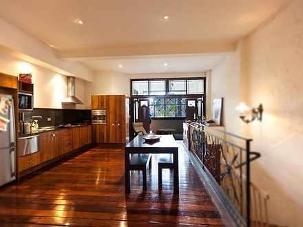 2/26-28 Corben Street, Surry Hills 2010, NSW House Photo