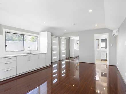 24A Dina Beth Avenue, Blacktown 2148, NSW House Photo