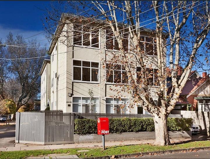 3/130 Mitford Street, Elwood 3184, VIC Apartment Photo