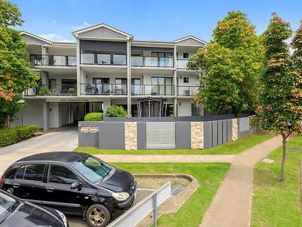 12/54 Kedron Brook Road, Wilston 4051, QLD Apartment Photo