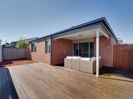 6 Ravensdale Avenue, Officer 3809, VIC House Photo