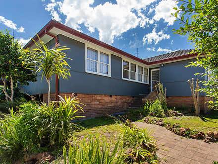 81 Springfield Road, Springfield 2250, NSW House Photo