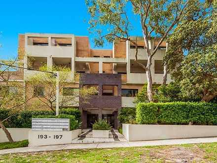 21/193-197 Oberon Street, Coogee 2034, NSW Apartment Photo