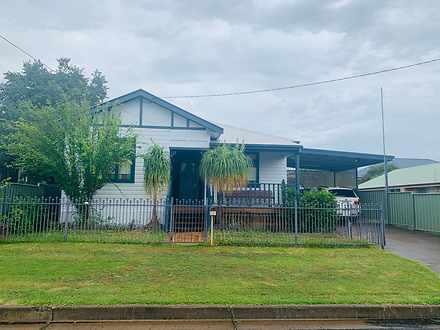 2 Patterson Street, Tamworth 2340, NSW House Photo