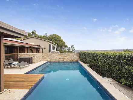 17 Kaanapahali Avenue, Richmond Hill 2480, NSW House Photo