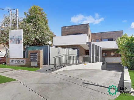 5/12 Zuitton Avenue, Beverly Hills 2209, NSW Apartment Photo