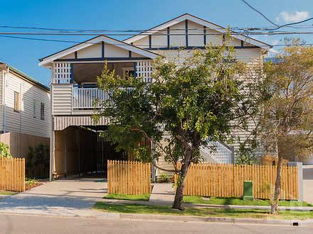 56 Denman Street, Greenslopes 4120, QLD House Photo
