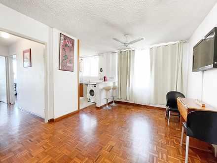 16/20-24 Sheehy Street, Glebe 2037, NSW Apartment Photo