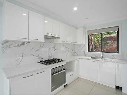 69A Metella Road, Toongabbie 2146, NSW Apartment Photo