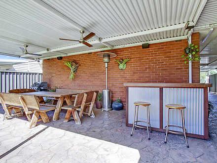 48 Elizabeth Street, Riverstone 2765, NSW House Photo