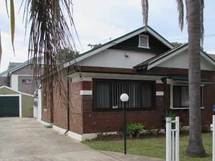 1 Reynolds Street, Bankstown 2200, NSW House Photo