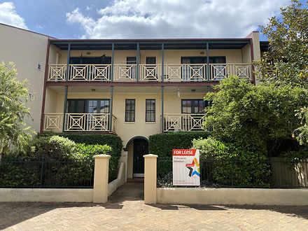25/38 Cooyong Crescent, Toongabbie 2146, NSW Apartment Photo