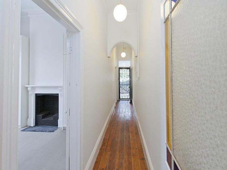 47 George Street, Parkside 5063, SA House Photo
