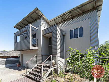 16 Boothby Street, Panorama 5041, SA House Photo