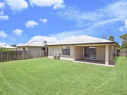 73 Ellsworth Avenue, Mount Louisa 4814, QLD House Photo