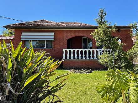 282 Polding Street, Smithfield 2164, NSW House Photo