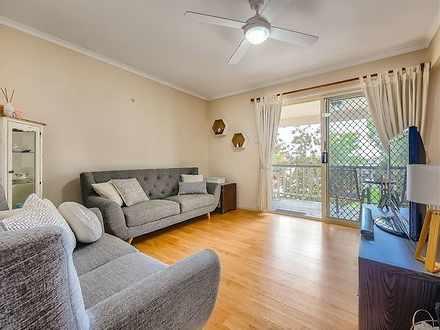 5/28 Cavendish Street, Nundah 4012, QLD Townhouse Photo