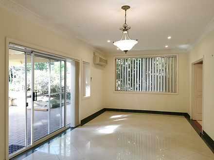 12 Shirley Street, Epping 2121, NSW House Photo