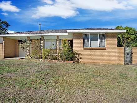 8 Wakehurst Crescent, Metford 2323, NSW House Photo