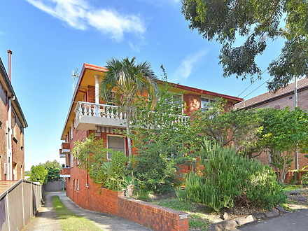 5/6 Morris Street, Summer Hill 2130, NSW Apartment Photo