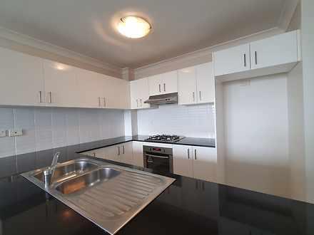 20/254 Beames Avenue, Mount Druitt 2770, NSW Unit Photo