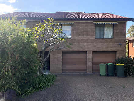 19 Keelendi Road, Bellbird 2325, NSW House Photo