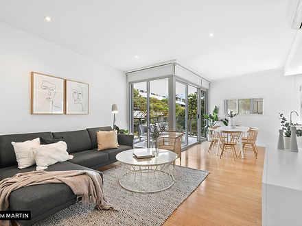 96/6B Defries Avenue, Zetland 2017, NSW Apartment Photo