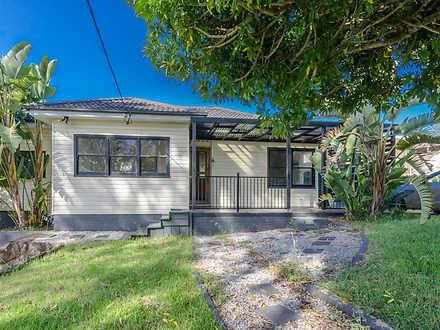14 Bundarra Road, Campbelltown 2560, NSW House Photo