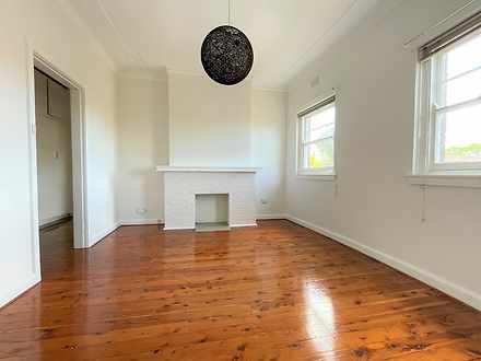 4/22 Drynan Street, Summer Hill 2130, NSW Apartment Photo