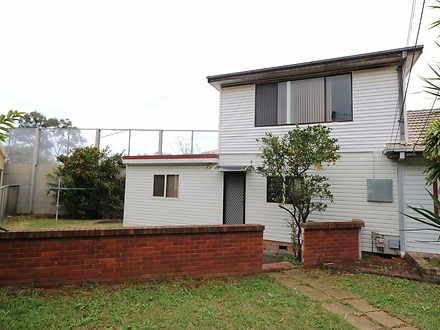 9B Grant Avenue, Cabramatta 2166, NSW Other Photo