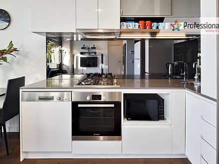 504/111 Inkerman Street, St Kilda 3182, VIC Apartment Photo
