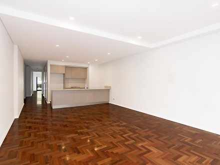 1/166 Maroubra Road, Maroubra 2035, NSW Apartment Photo