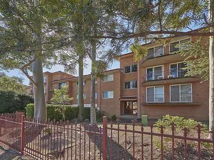 21/53-57 Good Street, Westmead 2145, NSW Apartment Photo