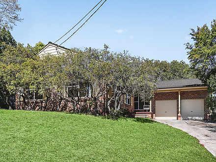 16 Thornton Avenue, Carlingford 2118, NSW House Photo