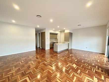 14/166 Maroubra Road, Maroubra 2035, NSW Apartment Photo