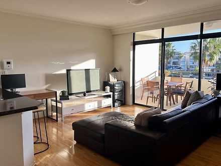 223/4 Bechert Road, Chiswick 2046, NSW Apartment Photo