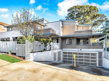 2/7-9 Lemongrove Road, Penrith 2750, NSW Apartment Photo