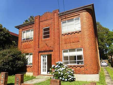 1/5 Allman Avenue, Summer Hill 2130, NSW Apartment Photo