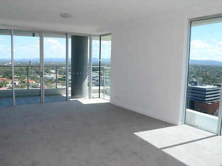 32105/9 Lawson Street, Southport 4215, QLD Apartment Photo