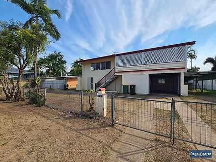 33 Alice Street, Cranbrook 4814, QLD House Photo