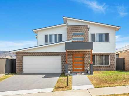 10 Mountainash Street, Calderwood 2527, NSW House Photo