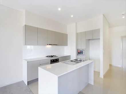 39/10-18 Robertson Street, Sutherland 2232, NSW Apartment Photo