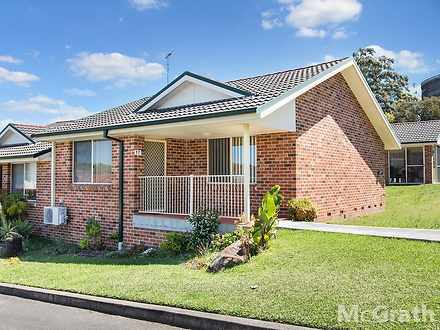 17/99 Villiers Road, Padstow Heights 2211, NSW Villa Photo