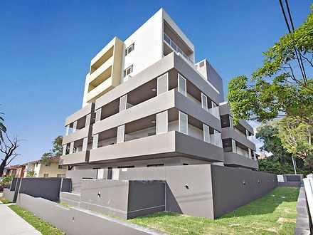 302/37 Ninth Avenue, Campsie 2194, NSW Apartment Photo